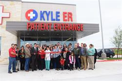 kyle-ribbon-cutting