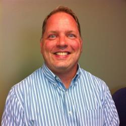 Chris Koch Joins Geopointe as Director of Channel Development