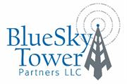 Blue Sky Tower Partners, LLC