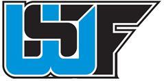 World Skateboarding Federation