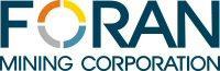 Foran Mining Corporation