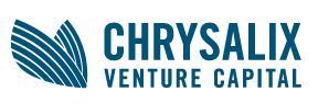 Chrysalix Venture Capital