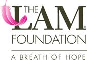 LAM Foundation