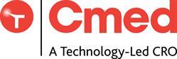 Cmed logo