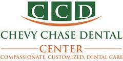 Chevy Chase Dental Center