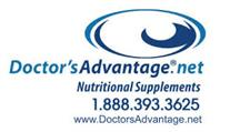 Doctor's Advantage Products, LLC
