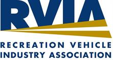 Recreation Vehicle Industry Association