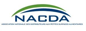 Association nationale des distributeurs aux petites surfaces alimentaires