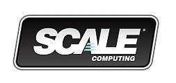 Scale Computing logo