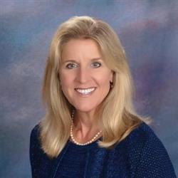 Cynthia West, VP of Sales and Marketing at Project Insight