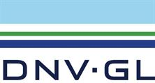 DNV GL