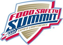 SafetyChain Software to Showcase Food Safety & Quality Assurance Operating System at Booth #416 duri
