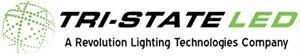 Tri-State LED