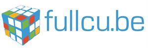 Fullcube, Inc.