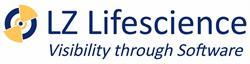 LZ Lifescience logo