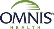 Omnis Health