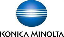 Konica Minolta Business Solutions U.S.A., Inc.