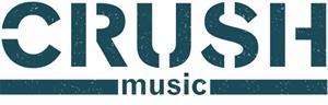 Crush Music