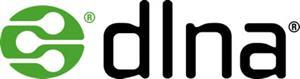 Digital Living Network Alliance
