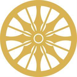 ANTYA Investments Inc. - Logo