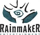 Rainmaker Entertainment Inc.