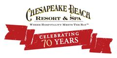 The Chesapeake Resort & Spa