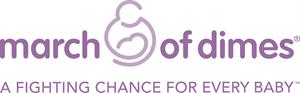 March of Dimes California Chapter