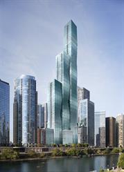 Wanda Vista Tower