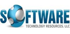 Software Technology Resources