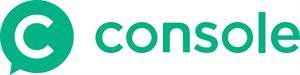 Console Inc.