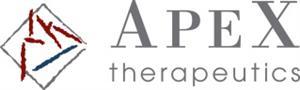 Apex Therapeutics, Inc.