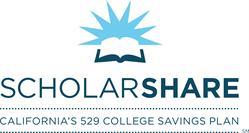 www.ScholarShare.com