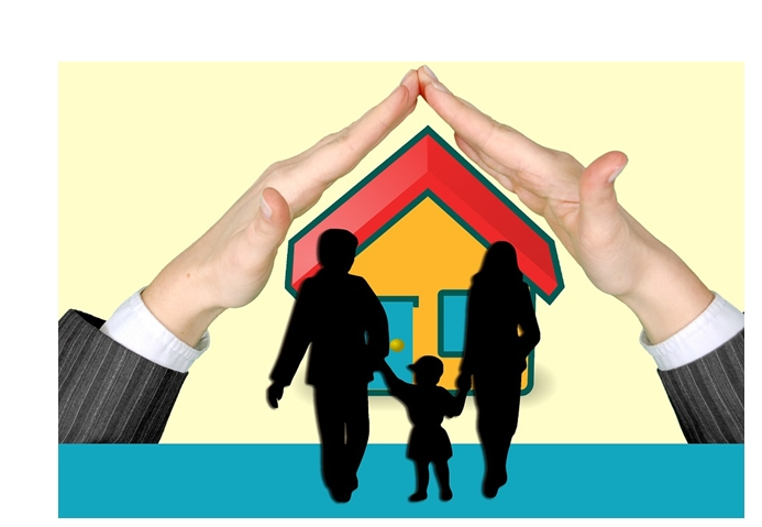 Prime Insurance Agency Expanding To Hi Tech Energy