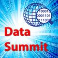 Data Summit