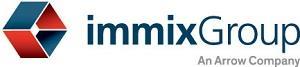 immixGroup, Inc.