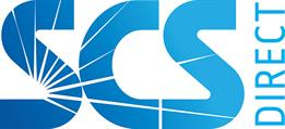 SCS Direct Inc