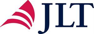 JLT Specialty USA