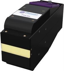 UV LED Curing Products