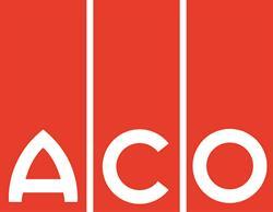 ACO Polymer logo