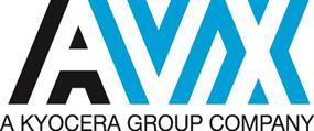 AVX Corporation