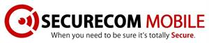 SecureCom Mobile Inc.