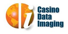 CDI 2 Logo