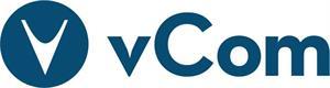 vCom Solutions