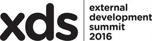 External Development Summit (XDS)