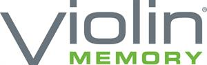 Violin Memory, Inc.