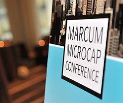 Staffing 360 Solutions to Present at the 5th Annual Marcum MicroCap Conference at 10:30 am Today