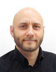 Davide Sher -- Senior Analyst, 3DP Adoption Studies
