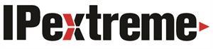 IPextreme