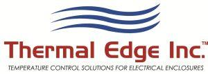 Thermal Edge, Inc.