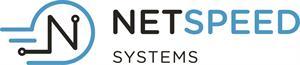 NetSpeed Systems